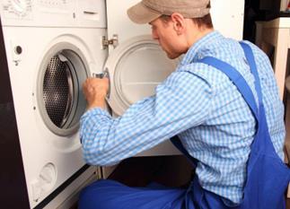wasmachine reparatie den haag